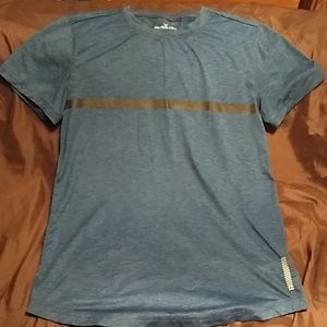 American Eagle outfitters Small